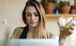 Como ser um digital influencer de sucesso?