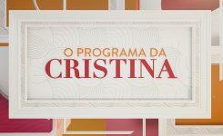 Médico do CETI fala-nos de infertilidade masculina n'O Programa da Cristina
